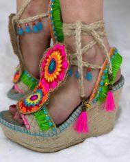 2010000050 Sandalia Crochet. ropa boho kimscut collection (3)