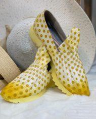 2010000097 Sneakers Piel. Ropa Boho Kimscut collection (1)