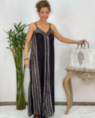 2010000177 Mono Bambula ropa boho kimscut collection (2)