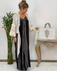 2010000177 Mono Bambula ropa boho kimscut collection (4)
