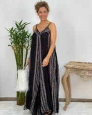 2010000177 Mono Bambula ropa boho kimscut collection (6)
