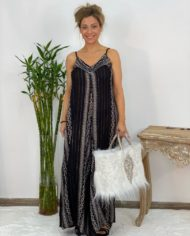 2010000177 Mono Bambula ropa boho kimscut collection (8)