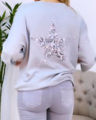 201000037 camiseta detalle espalda. ropa boho kimscut collection (1)