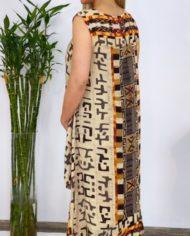 201000065 blusa asimetrica. ropa boho kimscut collection (1)