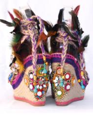 10000323 cuñas boho kimscut collection (2)