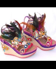 10000323 cuñas boho kimscut collection (4)