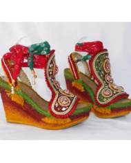 10000326 cuñas boho chic kimscut collection (4)