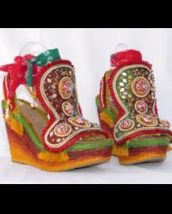 10000326 cuñas boho chic kimscut collection (5)