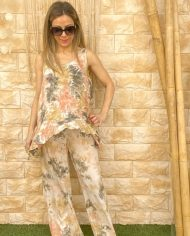 2010000467 Conjunto tie dye. ropa boho chic kimscut collection (2)