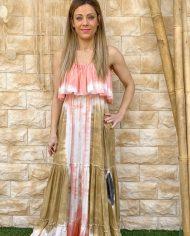 2010000470 Vestido tie dye. ropa boho chic kimscut collection (1)