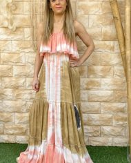 2010000470 Vestido tie dye. ropa boho chic kimscut collection (2)