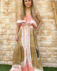 2010000470 Vestido tie dye. ropa boho chic kimscut collection (4)