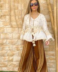 2010000471 Chaqueta boho chic. ropa boho chic kimscut collection (1)