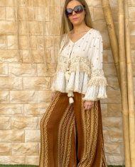 2010000471 Chaqueta boho chic. ropa boho chic kimscut collection (12)