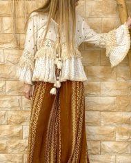 2010000471 Chaqueta boho chic. ropa boho chic kimscut collection (13)