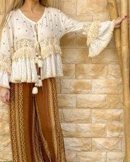 2010000471 Chaqueta boho chic. ropa boho chic kimscut collection (14)