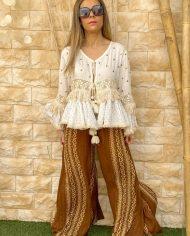2010000471 Chaqueta boho chic. ropa boho chic kimscut collection (15)