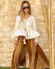 2010000471 Chaqueta boho chic. ropa boho chic kimscut collection (16)