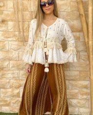 2010000471 Chaqueta boho chic. ropa boho chic kimscut collection (17)