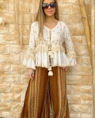 2010000471 Chaqueta boho chic. ropa boho chic kimscut collection (19)