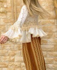 2010000471 Chaqueta boho chic. ropa boho chic kimscut collection (20)