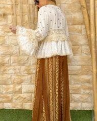 2010000471 Chaqueta boho chic. ropa boho chic kimscut collection (21)