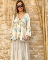2010000472 chaqueta boho chic bordada. ropa boho chic kimscut collection (2)