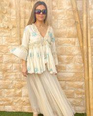 2010000472 chaqueta boho chic bordada. ropa boho chic kimscut collection (5)