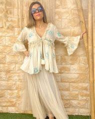 2010000472 chaqueta boho chic bordada. ropa boho chic kimscut collection (6)