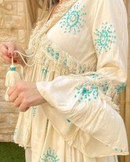 2010000472 chaqueta boho chic bordada. ropa boho chic kimscut collection (8)