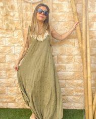 2010000473 Vestido Detalles Dorados. ropa boho chic kimscut collection (2)