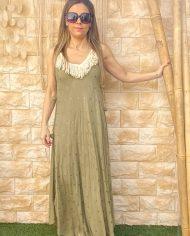 2010000473 Vestido Detalles Dorados. ropa boho chic kimscut collection (3)