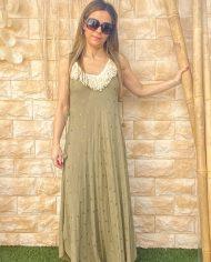 2010000473 Vestido Detalles Dorados. ropa boho chic kimscut collection (4)