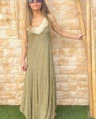 2010000473 Vestido Detalles Dorados. ropa boho chic kimscut collection (5)