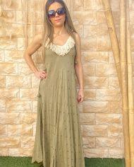 2010000473 Vestido Detalles Dorados. ropa boho chic kimscut collection (6)