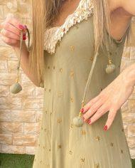 2010000473 Vestido Detalles Dorados. ropa boho chic kimscut collection (7)