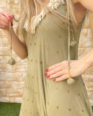 2010000473 Vestido Detalles Dorados. ropa boho chic kimscut collection (8)
