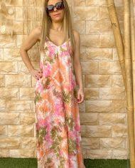 2010000474 Vestido tie dye. ropa boho chic kimscut collection (1)