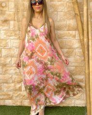 2010000474 Vestido tie dye. ropa boho chic kimscut collection (3)