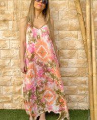 2010000474 Vestido tie dye. ropa boho chic kimscut collection (4)