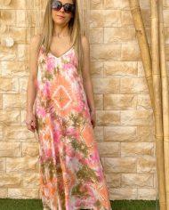 2010000474 Vestido tie dye. ropa boho chic kimscut collection (5)