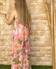 2010000474 Vestido tie dye. ropa boho chic kimscut collection (6)