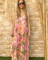 2010000474 Vestido tie dye. ropa boho chic kimscut collection (7)