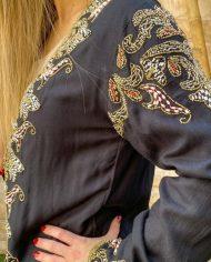 2010000476 Chaqueta detalle strass. ropa boho chic kimscut collection (10)