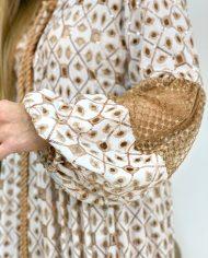 2010000492 Vestido Detalles lentejuelas. ropa boho chic kimscut collection (10)