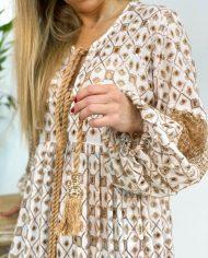 2010000492 Vestido Detalles lentejuelas. ropa boho chic kimscut collection (11)