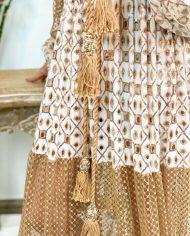 2010000492 Vestido Detalles lentejuelas. ropa boho chic kimscut collection (12)