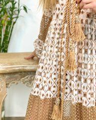 2010000492 Vestido Detalles lentejuelas. ropa boho chic kimscut collection (13)