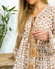 2010000492 Vestido Detalles lentejuelas. ropa boho chic kimscut collection (14)