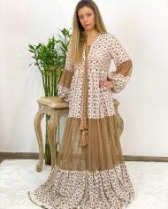 2010000492 Vestido Detalles lentejuelas. ropa boho chic kimscut collection (15)